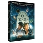 Preview: Transylvania 6-5000 (2-Disc Collector's Edition No. 28) [Limited Edition Mediabook Cover A, 555 units]