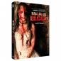 Preview: Ballad in Blood (Uncut Rawside Edition Nr.1) [Cover C, 222 Edition]