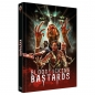 Preview: Bloodsucking Bastards (2-Disc Uncut Edition) [Cover C]