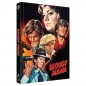 Preview: Bloody Mama (2-Disc Limited Collector's Edition Nr. 42) [Mediabook, Cover B, Limitiert auf 333 Stück]