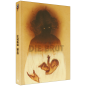 Preview: Die Brut (2-Disc Limited Collector's Edition No.3)
