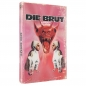 Preview: Die Brut (2-Disc Limited Vintage Edition) [Hartbox]