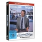 Preview: Cadillac Man (30th Anniversary Edition) [2-Disc Special Edition, Limitiert auf 1000 Stück]