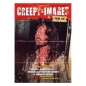 Preview: Creepy*Images Nr. 20 (B)