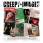 Mobile Preview: Creepy*Images No. 20 (A)
