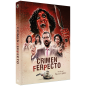 Preview: Ferpect Crime (2-Disc Collector's Edition No. 10) [Cover A]