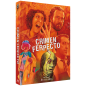 Preview: Ferpect Crime (2-Disc Collector's Edition No. 10) [Cover B]
