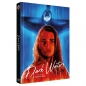 Preview: Dark Waters (3-Disc Collector's Edition No. 27) [Limited Edition Mediabook Cover A, 333 Units]