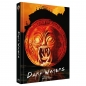 Preview: Dark Waters (3-Disc Collector's Edition Nr. 27) [Limited Edition Mediabook Cover C, 333 Stück]