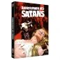 Preview: Dienerinnen des Satans (Jean Rollin Collection Nr. 3) [2-Disc Mediabook-Edition, Cover B]