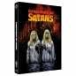 Preview: The Demoniacs (Jean Rollin Collection No. 3) [2-Disc Mediabook-Edition, Cover C]