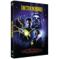 Preview: Doctor Mordrid (Full Moon Collection No. 2, 2-Disc Mediabook) [Cover C]