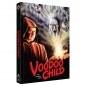 Preview: The Dunwich Horror / Voodoo Child (4-Disc Collector's Edition Nr. 18) [Cover B]