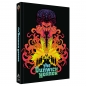 Preview: The Dunwich Horror (4-Disc Collector's Edition No. 18) [Cover C]