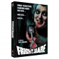 Preview: Frightmare (Pete Walker Collecton  No. 4) [2-Disc Uncut 444 Edition, Cover A]