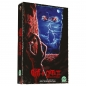 Preview: Gate 1 & 2 (Double Feature) [2-Disc-Set, VHS-Retro-Edition, Cover B, Limited to 500 units]