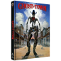 Preview: Ghost Town (2-Disc Collector's Edition No. 12) [Cover B]