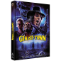 Preview: Ghost Town (2-Disc Collector's Edition Nr. 12) [Cover C]