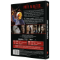 Preview: House of Whipcord (Pete Walker Collection No. 1) [2-Disc Edition, Cover C]