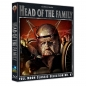 Preview: Head of The Family (Full Moon Classic Selection Nr. 07) [Blu-ray]