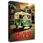 Preview: The Ice Cream Truck (Uncut Rawside Edition No. 6) [Mediabook, Cover B, Limited to 222 units]