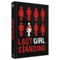 Preview: Last Girl Standing (Uncut Rawside Edition No. 7) [Mediabook, Cover C, Limited to 222 units]