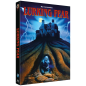 Preview: Lurking Fear (Full Moon Collection No. 1, 2-Disc Mediabook) [Cover B]