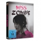 Preview: Miss Zombie (2-Disc Special Edition)