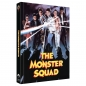 Preview: Monster Squad (3-Disc Limited Collector's Edition No. 30) [Cover B, Limited to 222 units)