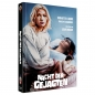 Preview: Night of the Hunted (Jean Rollin Collection No. 8) [2-Disc Mediabook-Edition, Cover B, Limited to 222 units]