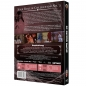 Preview: The Nude Vampire (Jean Rollin Collection No. 2) [2-Disc Mediabook-Edition, Cover B]
