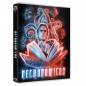 Preview: H.P. Lovecraft's Necronomicon (Special Edition)