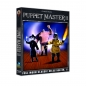 Preview: Puppet Master Collection (Ultimate TRUNK Collection) [Shop-Exclusive, only 333 units]