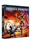 Preview: Robot Wars (Full Moon Classic Selection No. 05) [Blu-ray]