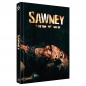 Preview: Sawney: Flesh of Man (Uncut Rawside Edition No. 9) [Mediabook, Cover C, Limited to 222 units]
