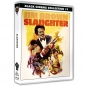 Preview: Slaughter (Black Cinema Collection #01) inkl. Sammelschuber [Dual-Disc-Set]