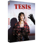 Preview: Tesis (4-Disc Collector's Edition Nr. 09) [Cover B]