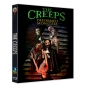 Preview: The Creeps