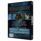 Preview: The Rift (2-Disc Limited Collector's Edition Nr. 38) [Mediabook, Cover C, Limited to 333 units]
