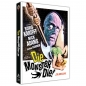 Preview: Die Monster Die (2-Disc Collector's Edition No. 19) [Cover C]