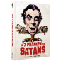 Preview: 7 Pranken des Satans (2-Disc Collector's Edition Nr. 14) [Cover A]