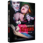 Preview: The Return of Count Yorga (2-Disc Collector's Edition No. 14) [Cover B]