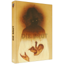 Die Brut (2-Disc Limited Collector's Edition No.3)