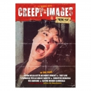 Creepy*Images No. 20 (A)