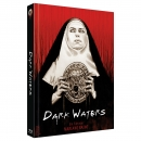 Dark Waters (3-Disc Collector's Edition No. 27) [Limited Edition Mediabook Cover B, 444 Units]