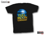 Full Moon Germany