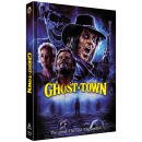 Ghost Town (2-Disc Collector's Edition Nr. 12) [Cover C]
