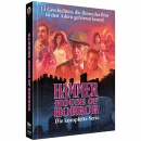 Hammer House of Horror (3-Disc Collector's Edition No. 22) [Limited Edition Mediabook]