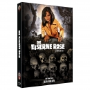 Iron Rose (Jean Rollin Collection No. 6) [2-Disc Mediabook-Edition, Cover A]