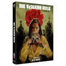 Iron Rose (Jean Rollin Collection No. 6) [2-Disc Mediabook-Edition, Cover C]